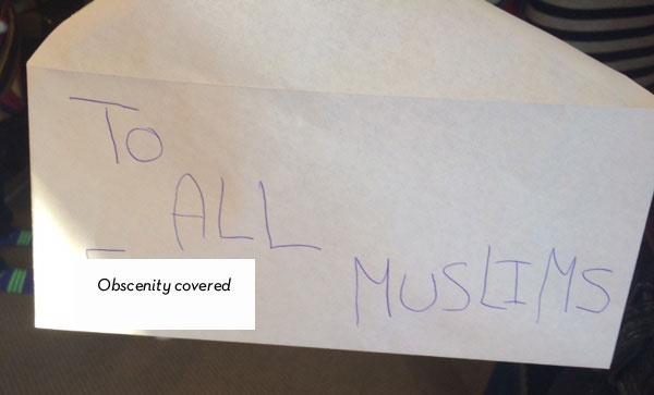 hate-envelope
