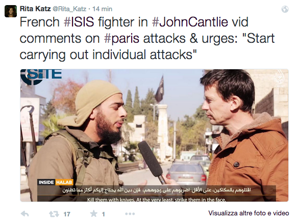 isis-cantlie-video1