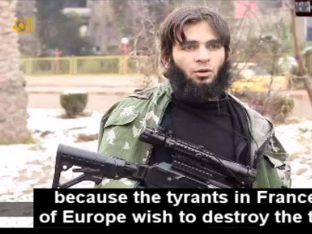 isis-militant