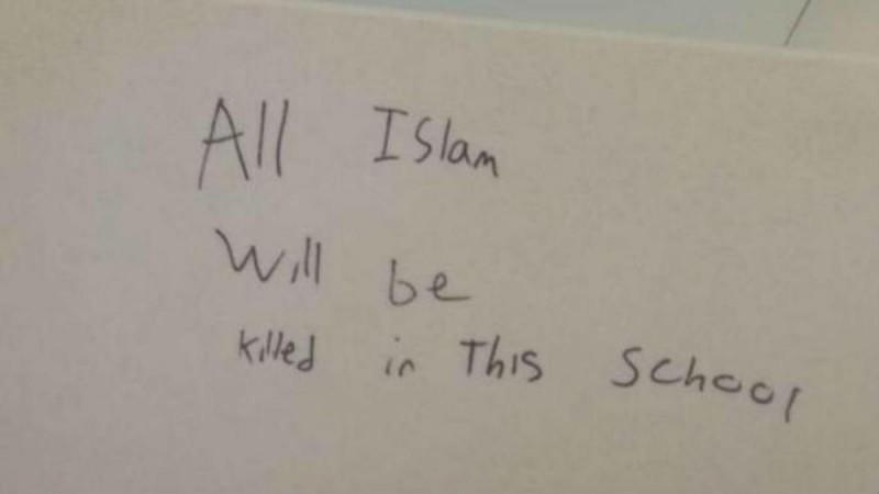 islam+threat