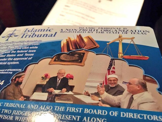 islamic-tribunal-1
