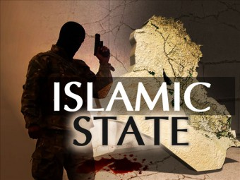 islamic_state_isis