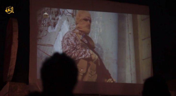 jordanian-pilot-public-screening-1
