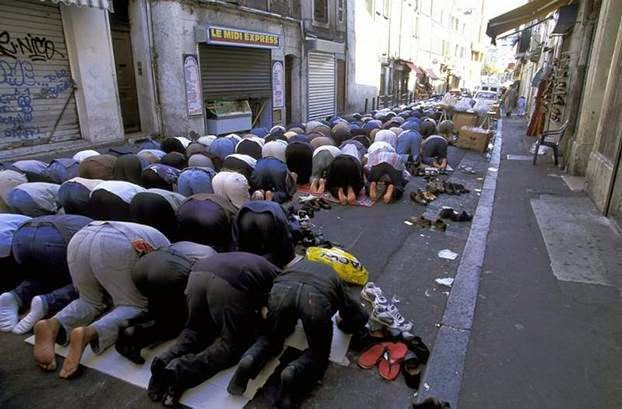 marseille-muslim-prayer