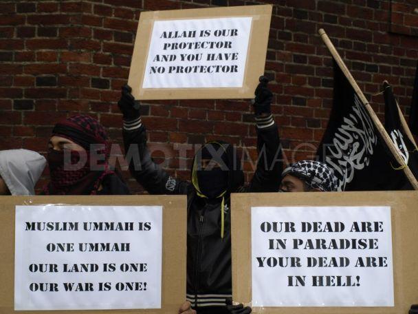 muslims_banner_allah_poppyday