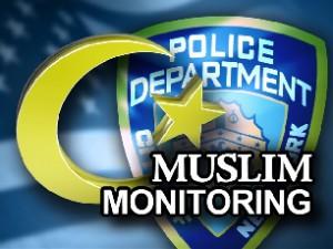 nypd_muslim_monitoring_medium