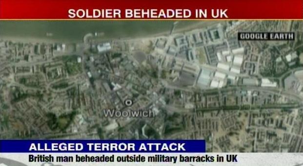 soldierbeheaded1