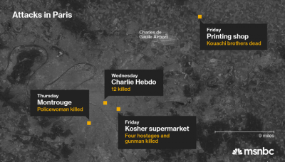 010915-paris-attacks_map_1