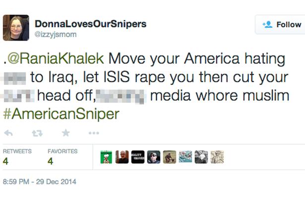 American-Sniper-Tweet