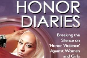 HonorDiaries.jpg