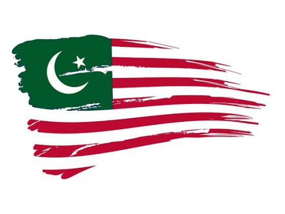 Muslim-American-Flag-560x420