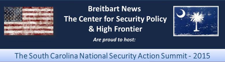 NSAC-Banner
