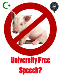 Oxford-University-Free-Speech-240x300