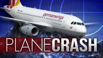 Plane+crash+Germanwings