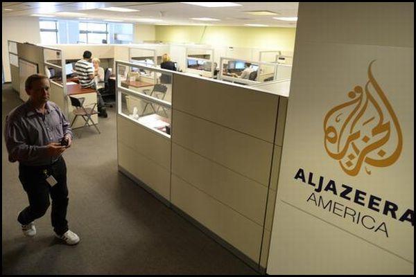 al-jazeera-america-office