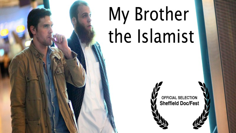 brother-islamist