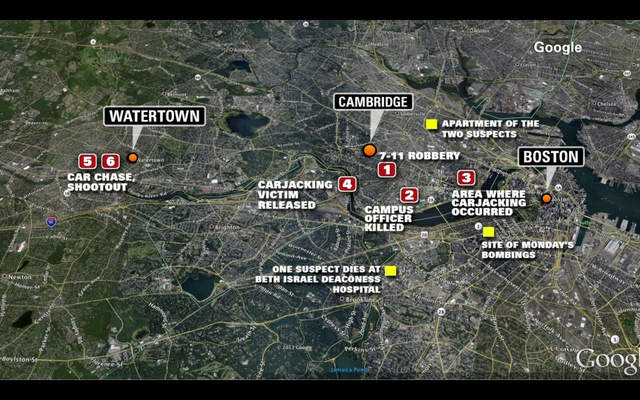 cnn-map-boston-explosion-shooting-manhunt_20130419150127_640_480