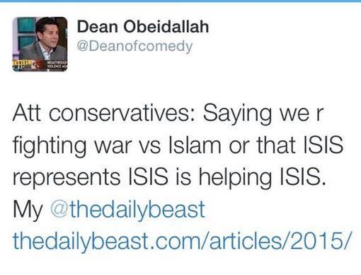 dean-obeidallah