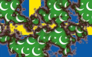 flagswedenislam-vi