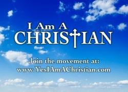 i-am-a-christian1
