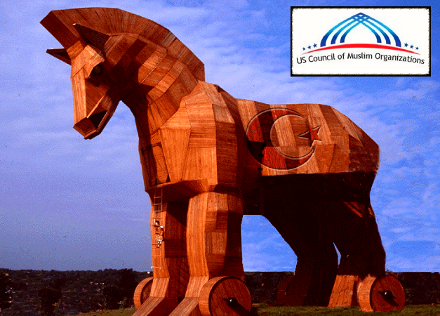 islam-trojan-horse-uscmo-modified