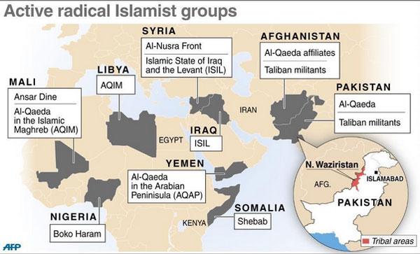 islamist-1