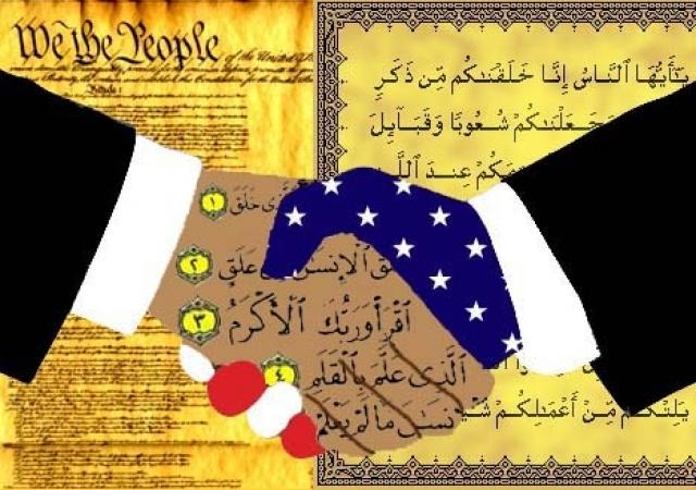 islamusa_006c6f