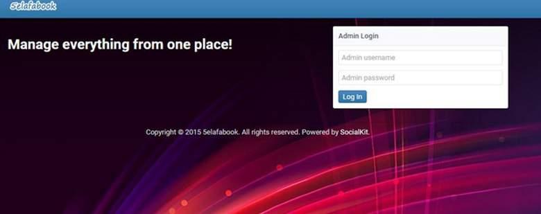 login-page