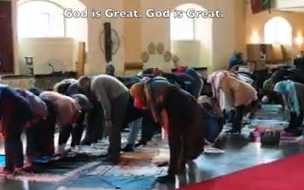 mosque_3230195b