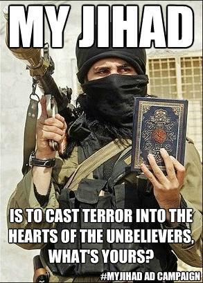 my-jihad1