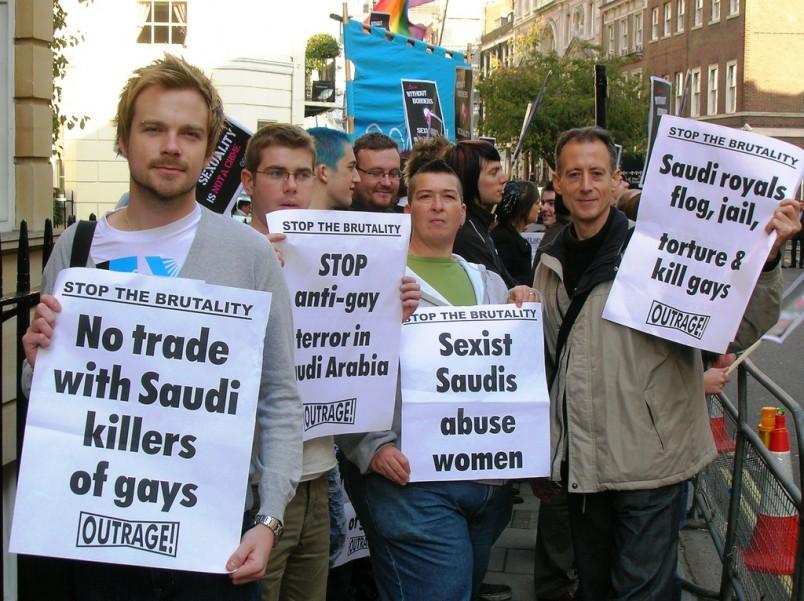 saudi_protest_mel02_-_oct_07