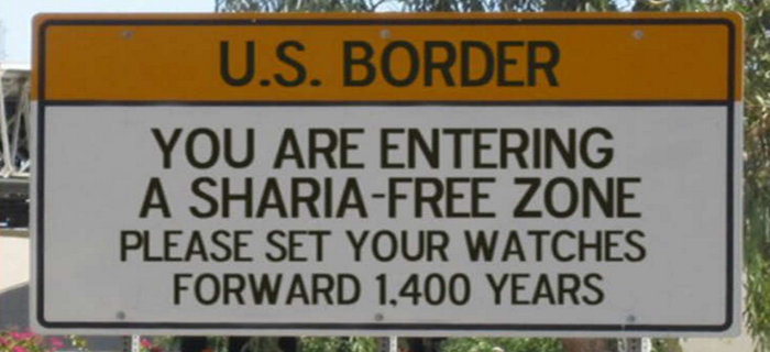 sharia-law
