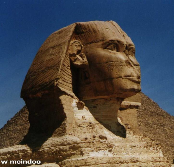 sphinx1-1024x984
