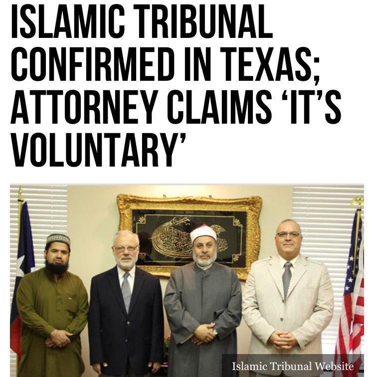 tx-sharia-court