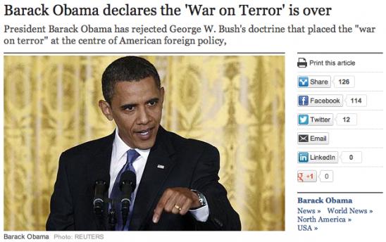 war-on-terror-is-over