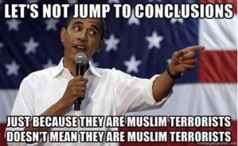 1-20-15-Islamic-Terrorists