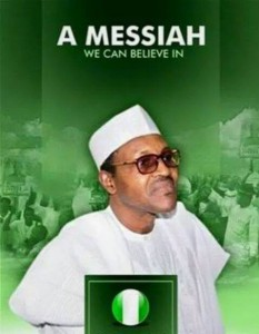 Buhari-A-political-Messiah-that-Nigeria-Needs1-465x600