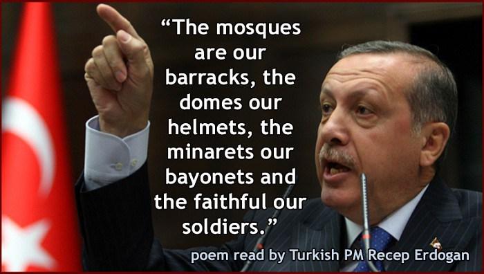 http://www.barenakedislam.com/wp-content/uploads/2015/04/Erdogan-barenakedislam-poem.jpg
