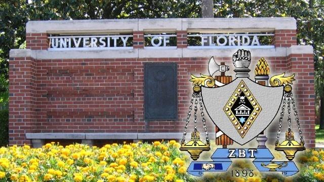 Florida-ZBT-jpg
