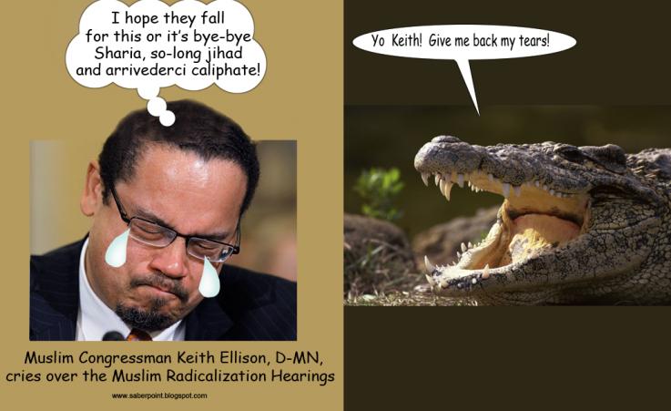 Keith_Ellison_Cries