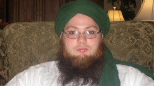 Khalifa-al-Akili-FBI-Entrapment-Terror-3