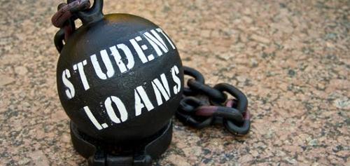 Loans-50s