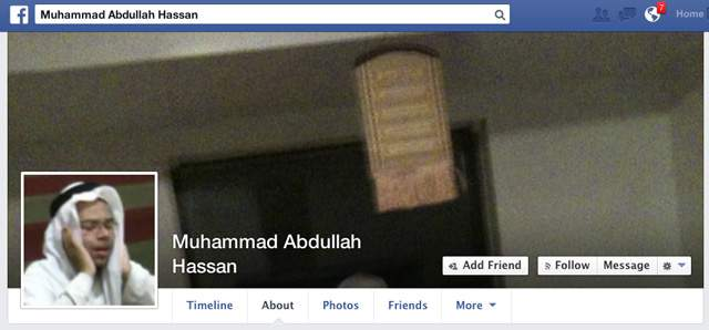Muhammad-Abdullah-Hassan