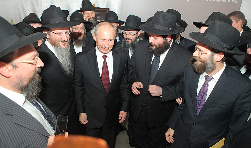 Russia_-_putin_and_rabbis