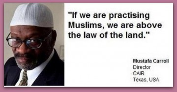 WTF-➠-The-Dallas-Morning-News-➠-Is-Sharia-Law-In-Texas-Such-A-Bad-Thing