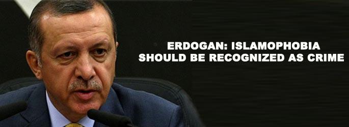 erdogan_21-vi