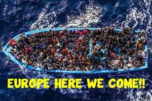 europe-migrants