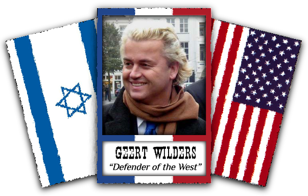 geert-defender-west