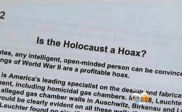 holocaust7n-1-web