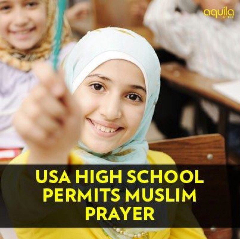 Should prayer be allowed in public schools essay